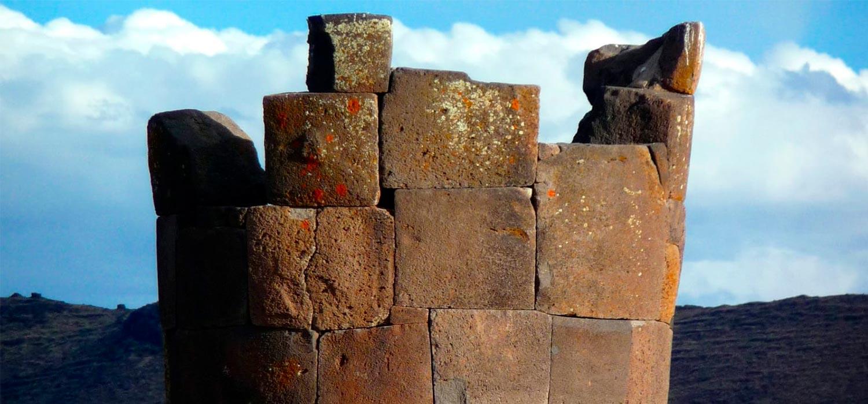 peruvian-shades-paquetes-puno-puno-turista-4