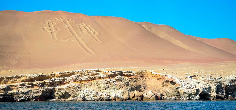peruvian-shades-paracas-paracas-nazca-enigmatico-1