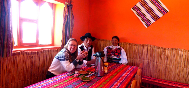 peruvian-shades-puno-puno-vivencial-3