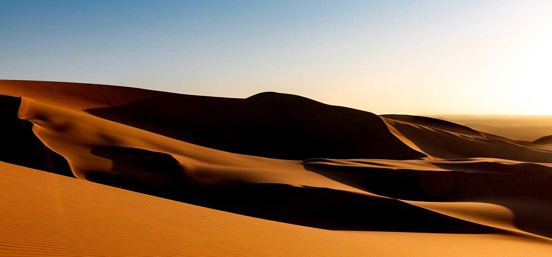 peruvian-shades-quienes-somos-paquetes-excursiones-3