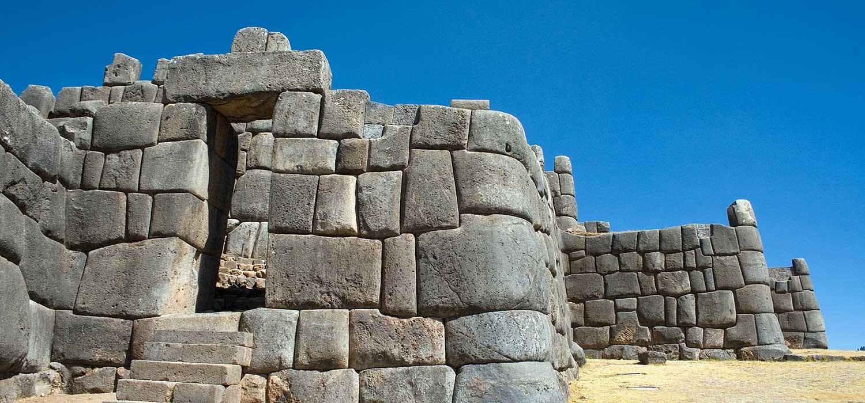 peruvian-shades-quienes-somos-paquetes-excursiones-4