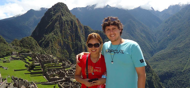 peruvian-shades-quienes-somos-paquetes-excursiones-principal