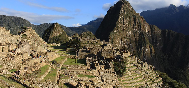 machu-picchu-citadel-cusco-peru-blog-peruvian-shades