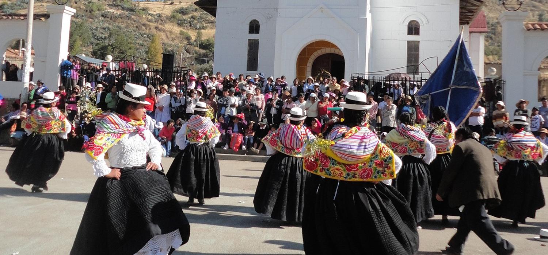 Bailes-peru-huayno-peruvianshades