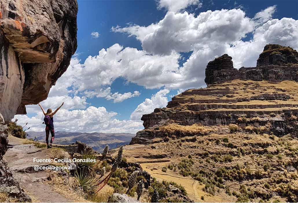 WAQRAPUKARA-site-CUSCO-PERU-PERUVIANS-SHADES