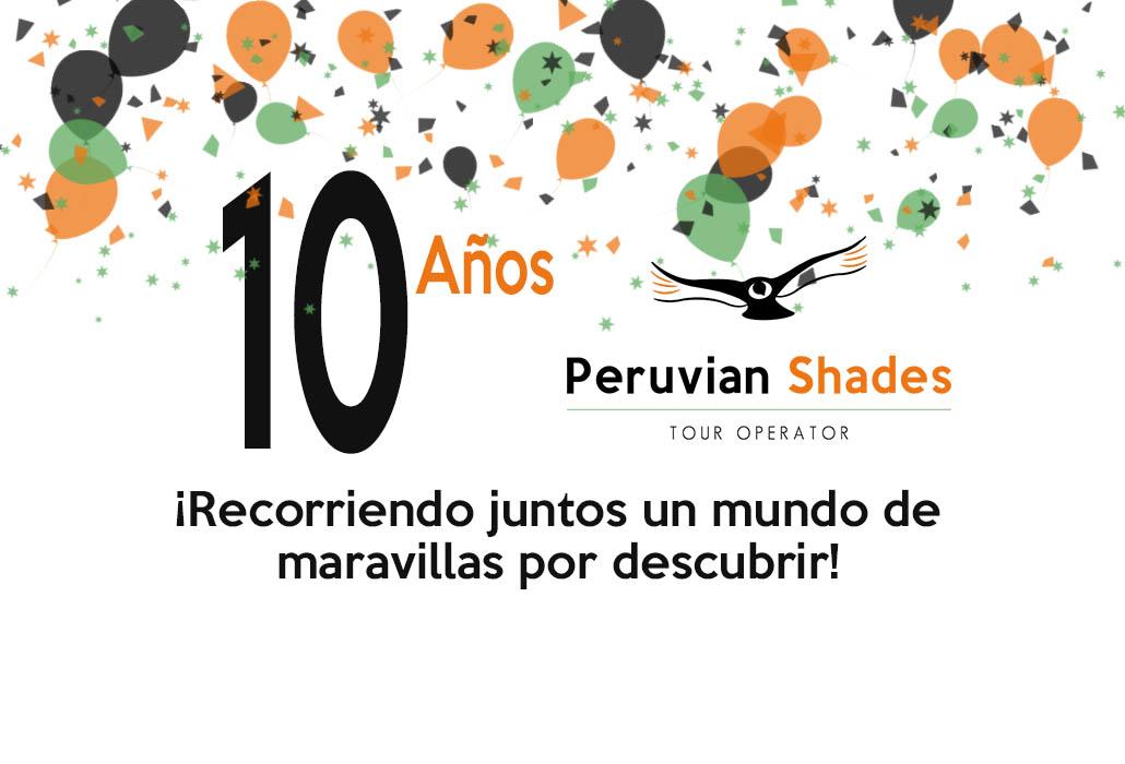 banner blog 10 años 2